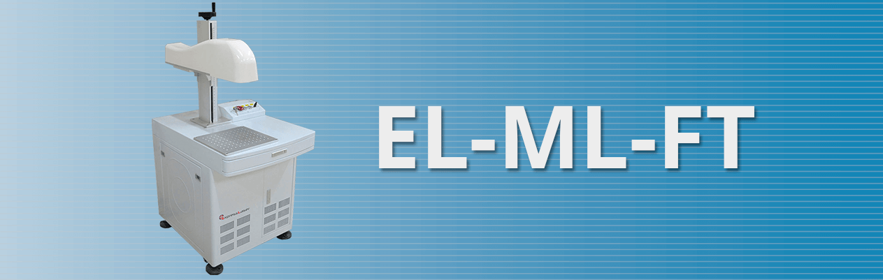 EL-ML-FT
