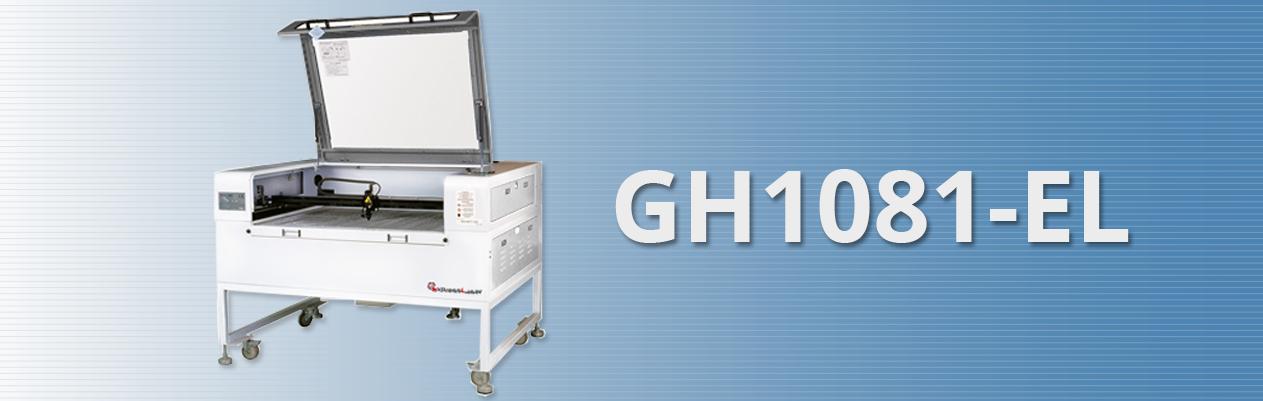 GH1081_EL
