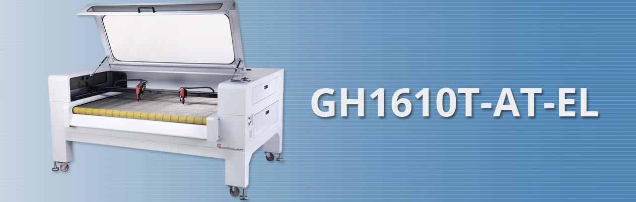 GH1610T-AT-EL