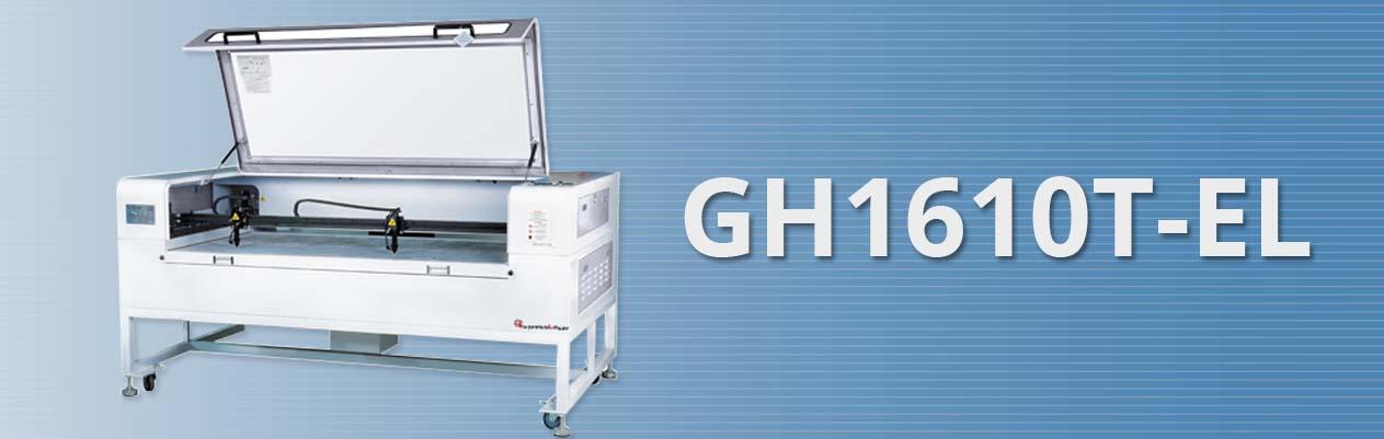 GH1610T-EL