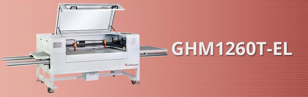 GHM1260T-EL