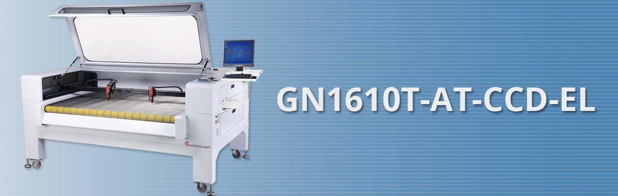 GN1610T-AT-CCD-EL