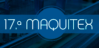 Maquitex 2017