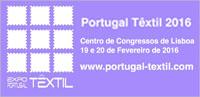 Portugal Têxtil 2016