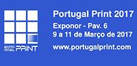 Portugal Print 2017