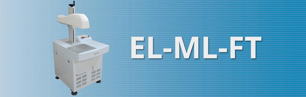 EL-ML-FT