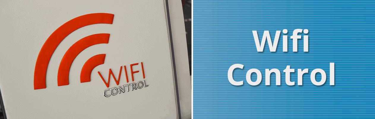 el-cl-x-1610-wifi